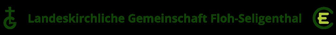 Landeskirchliche Gemeinschaft Floh-Seligenthal