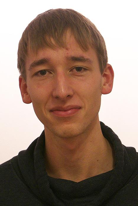 Cornelius Schubert